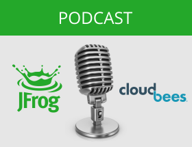 cloudbees_podcast