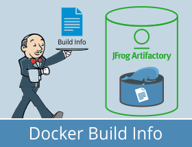 Docker-Build-Info280x215