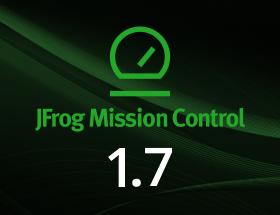 JFMC1.7