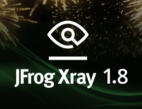 Xray18-feature