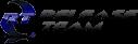 Release Team Logo