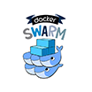 swarm-logo