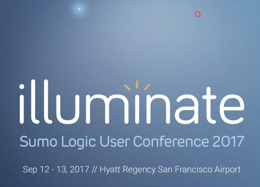 Illuminate-Sumo-Logic's-1st-User-Conference.-912-13-2017-09-13-09-19-10