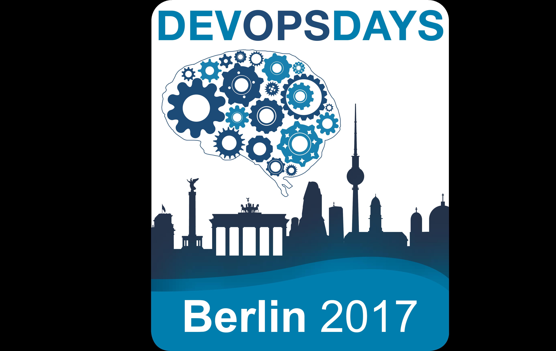 devopsdays berlin2017