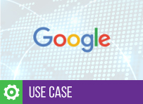 Bringing universal Google Cast functionality to every Android app