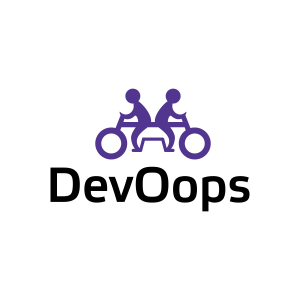 logo_DevOops