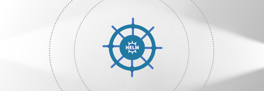 JFrog Artifactory support for Helm Chart Repositories