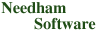 Needham Software