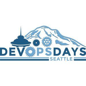 DevOps Days - Seattle