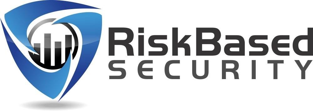 RSB logo