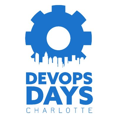 DevOps Days Charlotte 2019 - Video