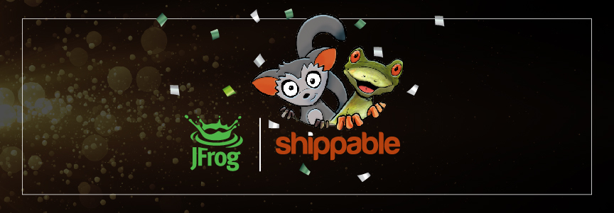 JFrog acquires Shippable