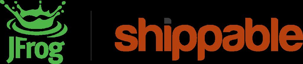 JFROG & Shippable